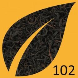102 - Ceylan OP Pettiagalla - Thé Noir Nature