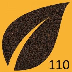 110 - Assam Borsillah - Thé Noir Nature