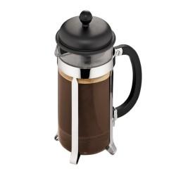 Caffettiera 35cl couleur aléatoire - Cafetière à Piston Bodum