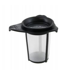 Filtre à thé permanent Yoyo en nylon Bodum - plusieurs couleurs disponibles
