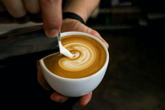 5 cafés à découvrir en été
