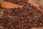Envol pour l'Afrique et ses cafés