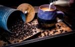 Le café italien, un gage de qualité