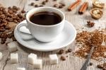 Café, avec ou sans sucre ?