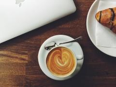 Le café décaféiné, ce qu'il faut savoir aujourd'hui