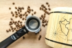 Café en grain du Pérou : un café de tradition