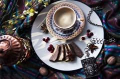 Café en grain d'Inde, pour un goût d'ailleurs