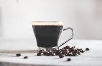 Tout savoir du café du Honduras