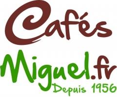 Cafés Miguel, une histoire de grain familiale.