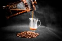 La cafetière à piston Bodum, l'art de la simplicité