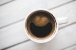 Les cafetières Saeco, l'art de déguster son café