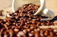 Comment bien choisir son café en grain