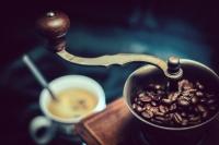 Comment choisir son moulin à café ?