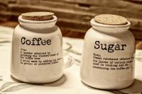 Comment bien conserver son café