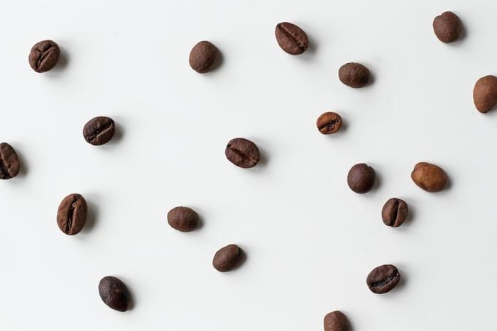 Comment obtient-on un café décaféiné ?