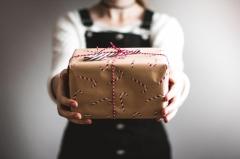 Fêtes, anniversaires, les bonnes idées cadeaux