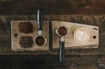 Histoire du café en France
