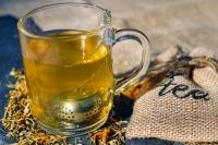 Infusions ou thé : que vaut-il mieux privilégier ?