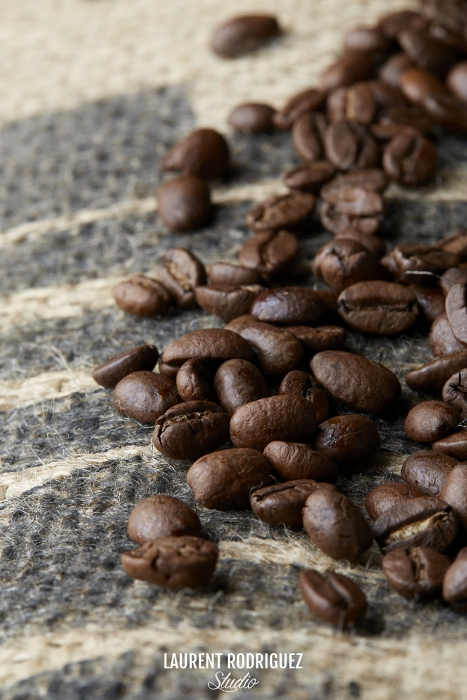 Le Moka Harrar dégustation par les Cafés Miguel