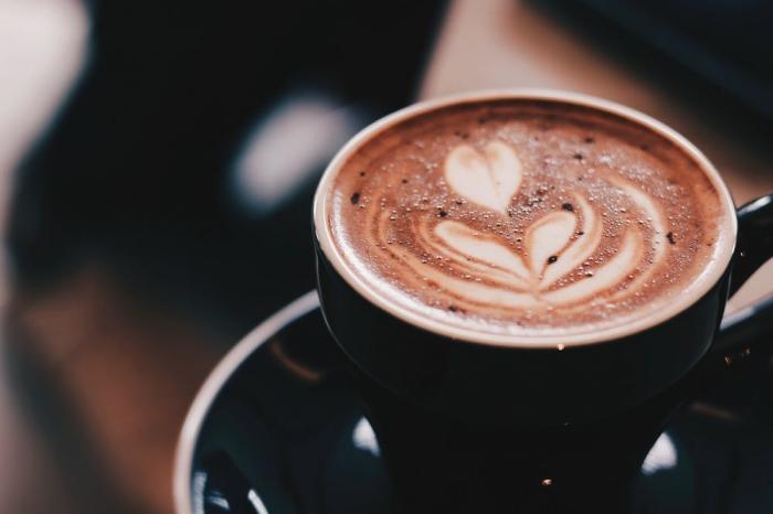 Les cafés aromatisés pour des explosions de saveurs