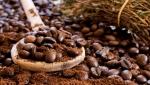 L'Origine de la découverte du café