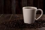 Pourquoi choisir les dosettes Senseo pour son café ?
