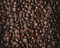 Notre sélection : 3 cafés à découvrir absolument