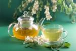 À la découverte du thé blanc et de ses bienfaits