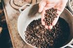 Le top 3 des pays producteur de café