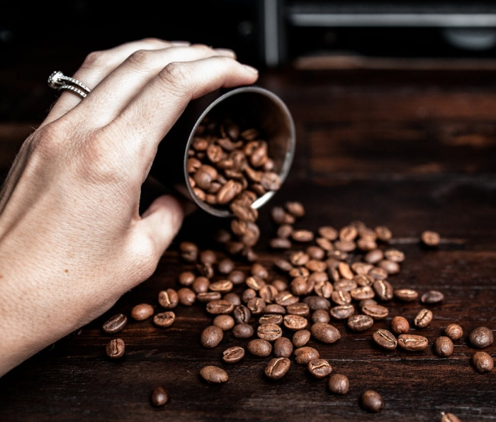 Tout savoir sur le café brésilien