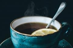 Le thé noir, tout ce qu'il faut savoir